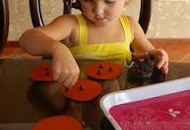 Preschool Activities / by Leslie Hernandez