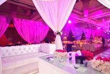 Wedding Ideas / by Megan Shields