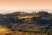 Italy / by Sam Mooney