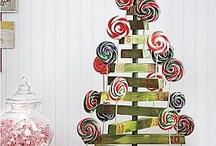 Natal / Decoracao e idéias para o Natal  / by Isabele Almeida