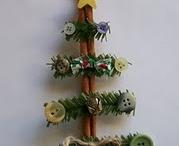 Christmas / by Judy Aldridge