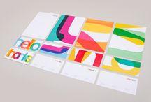 Design_Format / by Darwin Dan