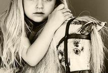 Photography that I love / by brian muntz