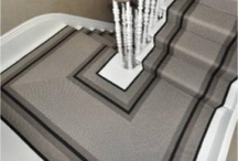 Home dolled up / Organization, accessories for the ultimate house= My Dream House / by Tamika Duley