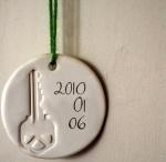 Gift Ideas / by Emmalin Heck