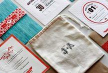 paper whore✒ / I love cute paper that's my fudkin problem / by Sherita Nichols-Fort