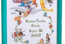 Themes: Mother Goose / by Heidi Hope