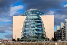 Dublin / by Maldron Hotels & Partner Hotels