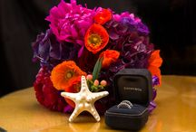 Wedding Details by Fucci's Photos / by Fucci's Photos