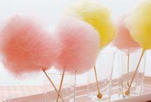 Great party ideas / by Brenda Acuncius