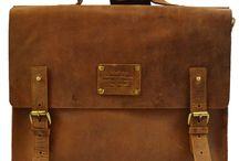 Bag it / by Amy Widdifield