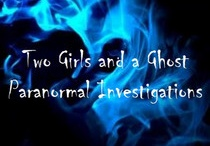 Other Paranormal Groups / by Texas Ghost And Spirit Intervention