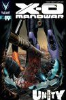 Comic Book New Releases 11/20/13 / by Graphic Policy