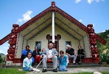Travel Tips / by Anchorage Motel Apartments, Te Anau, NZ