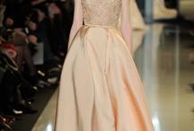 Paris Couture Week 2013 / by StyleList