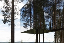 exterior / by Aet Piel