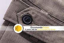 shorts que combinam com migo / by joão morais