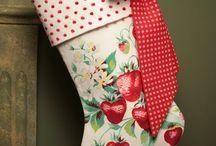 Strawberry Fields / by Paula Metzinger