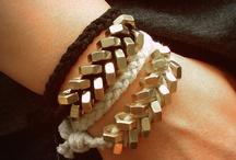 Stylish, Fashionable and SOoooo ME! / by Nicole Howell