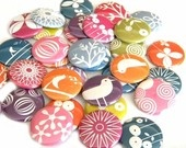 Button, Button, Who's Got the Button / by Pam Taylor