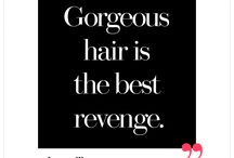 beauty quotes / by M