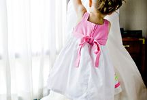 Weddings / by Tami Buckingham