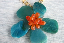 Jewelry I want / by Lori Occhiogrosso