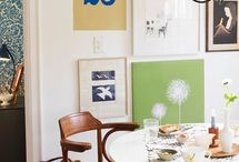 Tasha's Home / by Jodi R