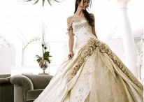 Bridal  / by Raychael Mgalu