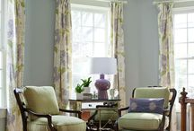 Interior Decorating / by Vicky