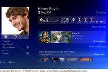 PS4 - Playstation 4 / All things PS4 related. / by PS4 Experts