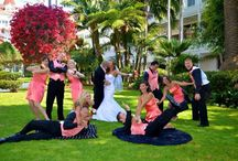 Prettys weddings / by Renee A Younger