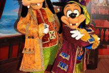 Disney / by Maria 2 Maria