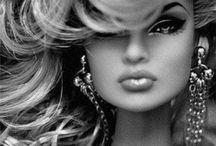 Barbie & Friends / by Lisa Biernacki