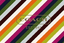 Coach / by Diane Schaller