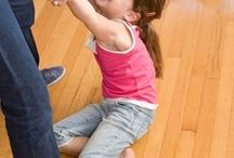 Future Kids / by Sb Moke