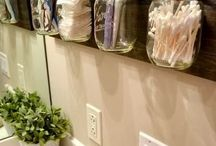 Home Decor / Trinkets and ornaments to brighten up your home! / by Create & Craft