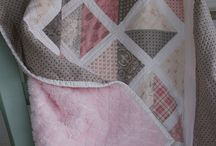 Quilts / by vickie shaw