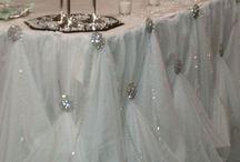 Wedding<3 / by Katie Eberly