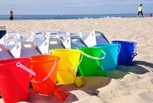 Birthdays at the Beach / Our Favorite Birthday Ideas for the Beach - Sirenia Style http://www.annamariaislandhomerental.com https://www.facebook.com/AnnaMariaIslandBeachLife Twitter: https://twitter.com/AMIHomeRental / by Anna Maria Island Beach Life