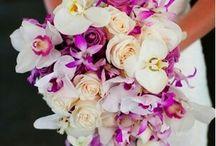 Wedding ideas <3 / by Brooke Jockisch