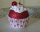 Cupcake/cakes / by Kelly Williams