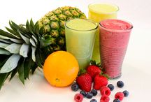 Beverages & Smoothies / by Lakewinds Food Co-op