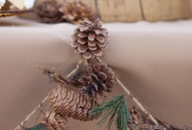 VAD decorations / by Crosby Bromley