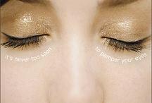 Best Eye Cream / by Shanda Knighte