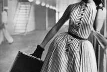dresses / i love dresses / by Chloe Flint
