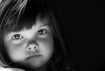 Children / by Maria Veigman
