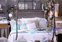 Baby & Kiddos Room Inspiration / by Celina Elizabeth