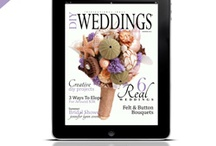 wedding ideas / by Lisa Bybee