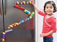 Fun Stuff for Kids / by Ann Leete